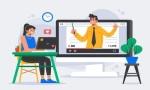 شرایط جدید ویزای کار برای تحصیل آنلاین در کانادا