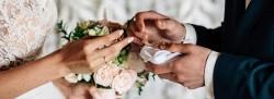 اسپانسرشیپ همسر و ازدواج کانادایی